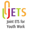Joint Education and Training logo