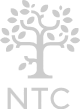 logo of teh Nazere Theological College